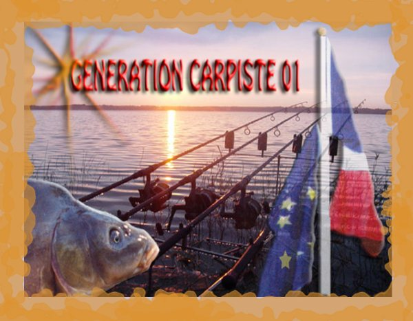 Logo Club Generation Carpiste 01